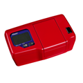 Devices For Diabetes Testing Hemocue Radiometer Co Uk