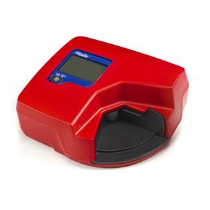 Hematology Hemoglobin Testing Hemocue Radiometer Co Uk
