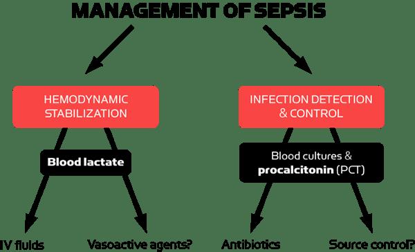 mg/dl para mmol/l lactato