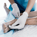 Vascular diagnostics and wound care